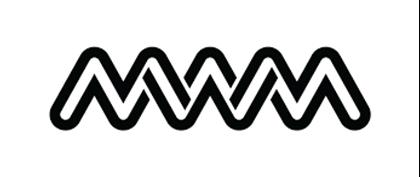Immagine per il produttore MWM